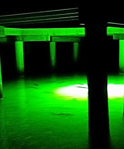 green-hid-underwater-snook-dock-light