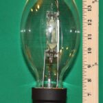 green-underwater-dock-fish-light-400-watt