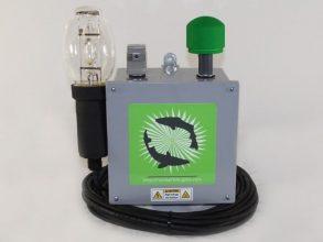 1024x768-250-single-lamp-b