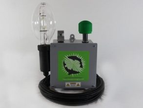 1024x768-400-single-lamp-b